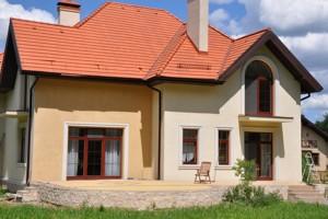 Дом Стоянка, Z-1202812 - Фото 16