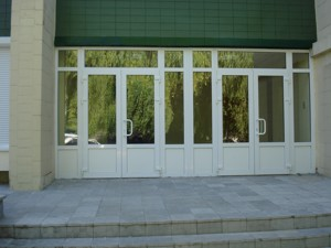 Торгово-офісне приміщення, Западинська, Київ, Z-1182335 - Фото 7