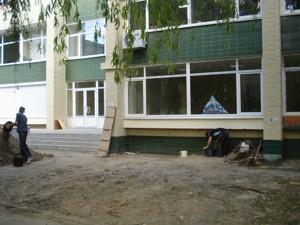 Торгово-офісне приміщення, Западинська, Київ, Z-1182335 - Фото 6