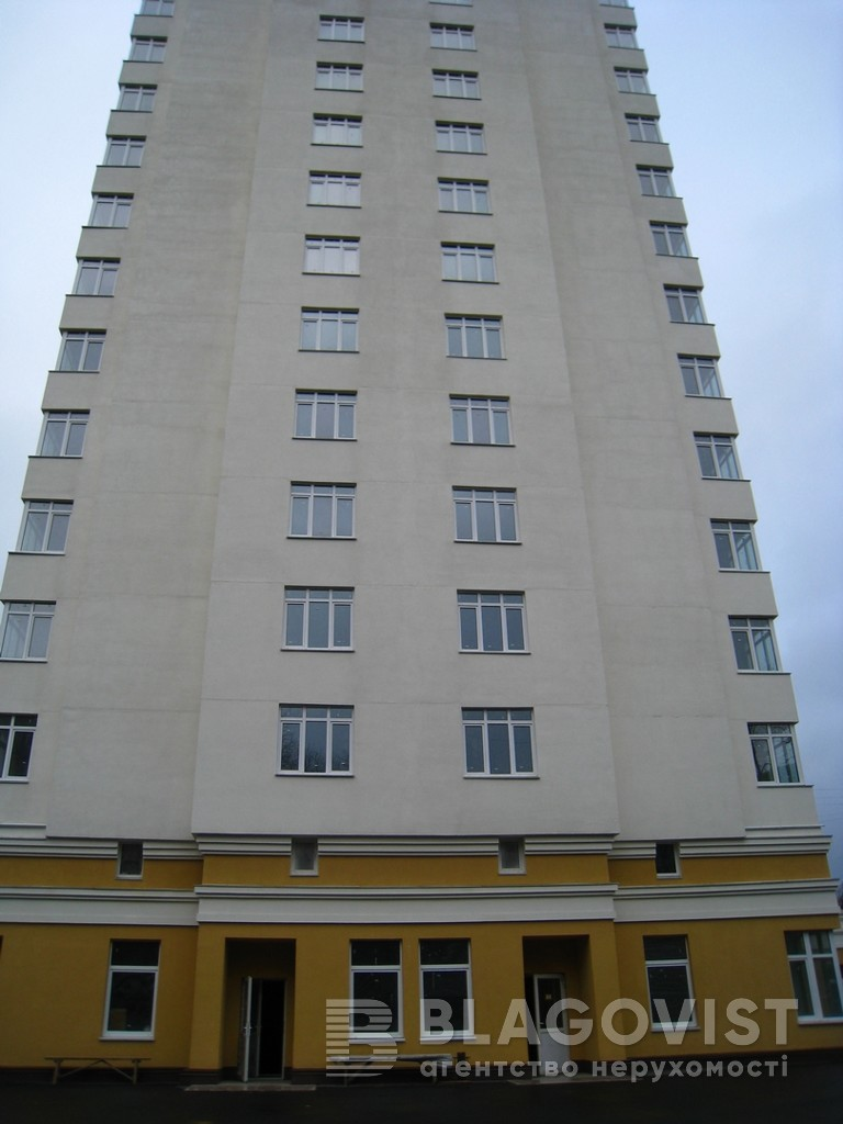 Квартира D-34006, Гетьмана Вадима (Индустриальная), 30б, Киев - Фото 4