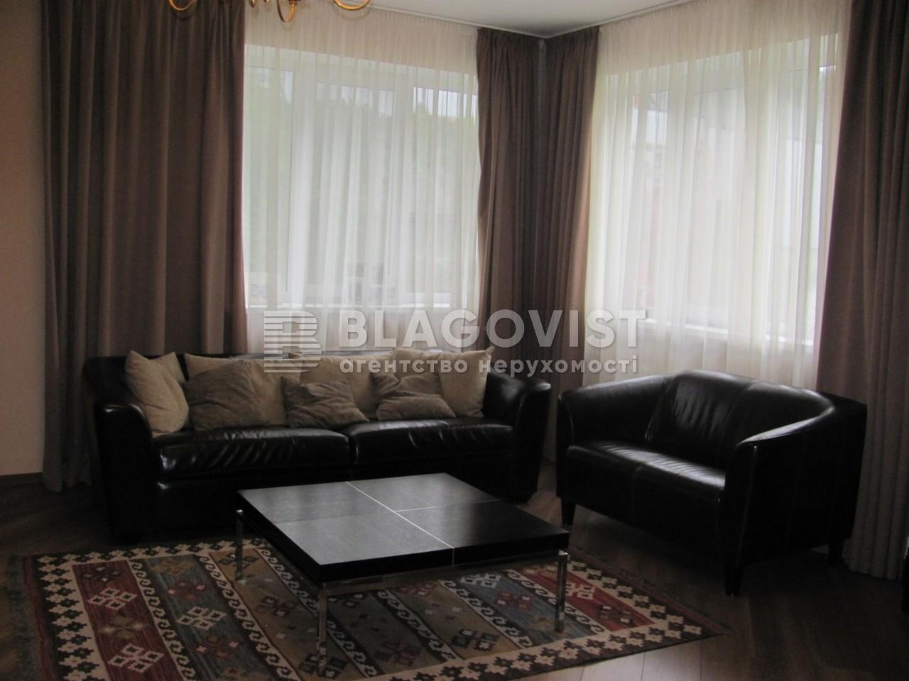 Дом Z-1288752, Козин (Конча-Заспа) - Фото 2