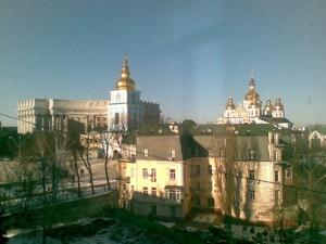 Квартира Михайловская, 22, Киев, A-71807 - Фото 21