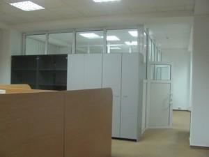 Офис, Соломенская пл., Киев, X-5018 - Фото 5