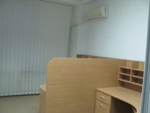 Офис, Соломенская пл., Киев, X-5018 - Фото 4