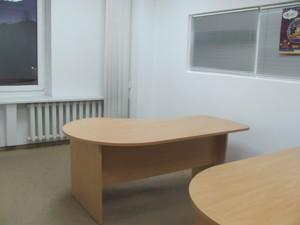 Офис, Соломенская пл., Киев, X-5018 - Фото3