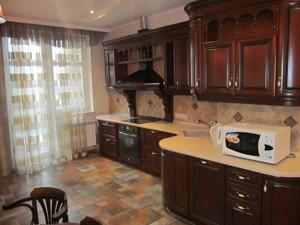 Квартира Коновальца Евгения (Щорса), 32б, Киев, Z-627863 - Фото 4