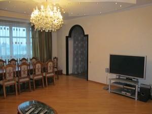 Квартира Коновальця Євгена (Щорса), 32б, Київ, Z-627863 - Фото 5