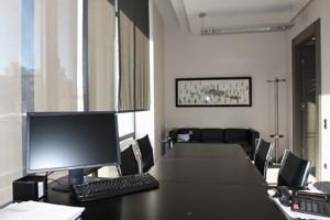 Офис, Студенческая, Киев, H-29736 - Фото 7