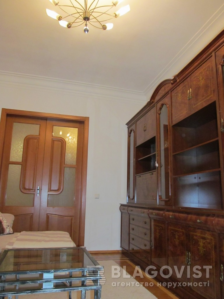 Квартира F-17036, Пушкинская, 2-4/7, Киев - Фото 6