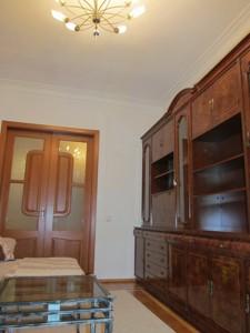 Квартира Пушкинская, 2-4/7, Киев, F-17036 - Фото 4