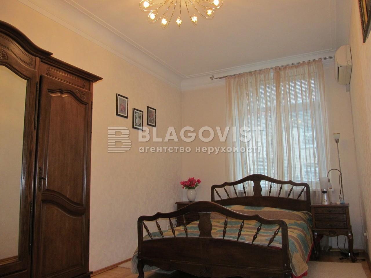 Квартира F-17036, Пушкинская, 2-4/7, Киев - Фото 10