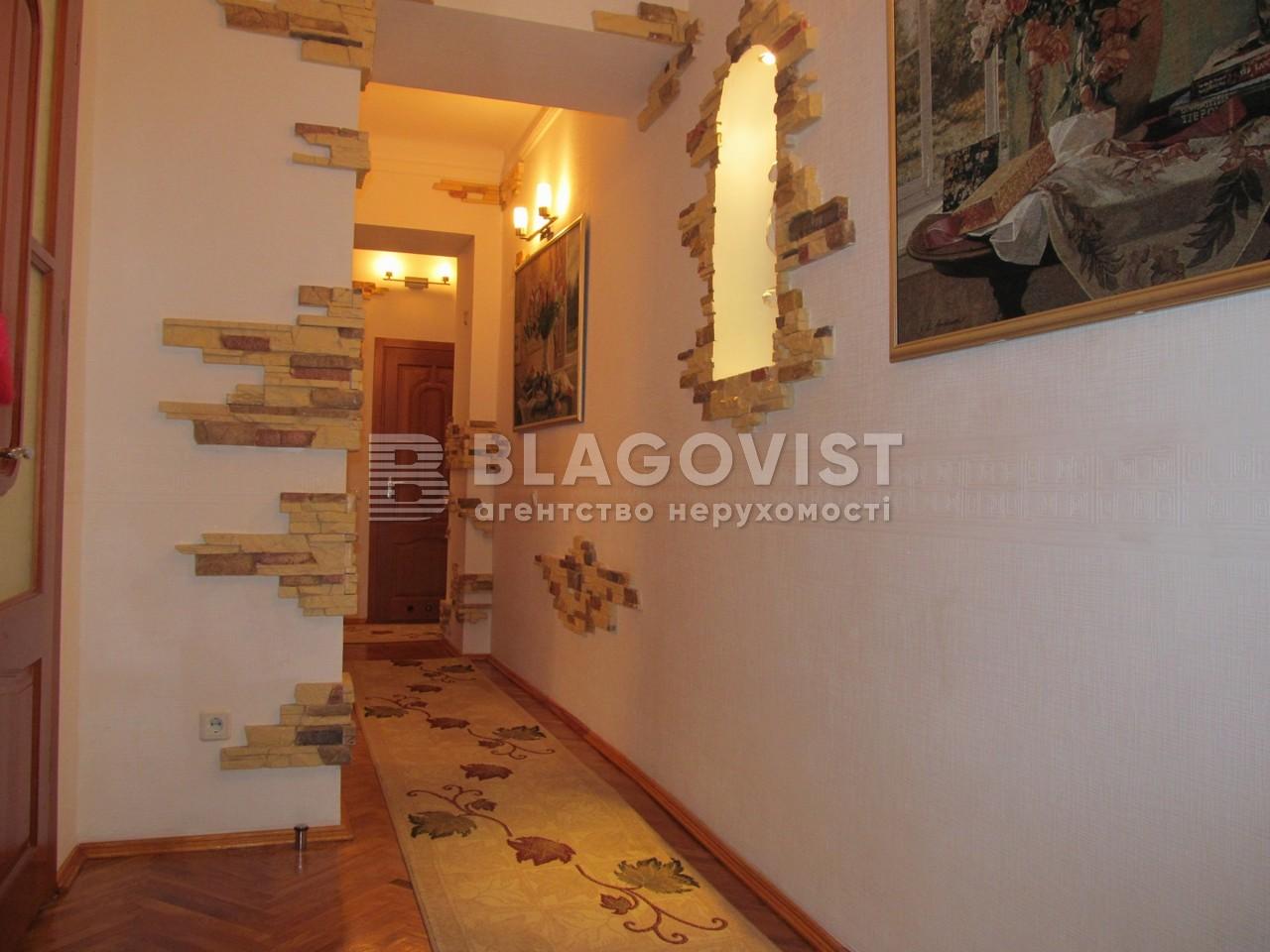 Квартира F-17036, Пушкинская, 2-4/7, Киев - Фото 16