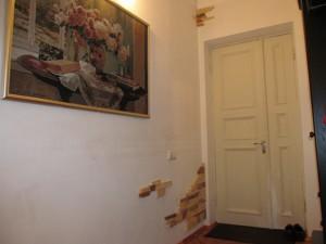 Квартира Пушкинская, 2-4/7, Киев, F-17036 - Фото 15