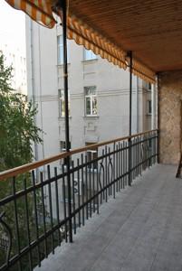 Квартира Банковая, 3, Киев, P-4470 - Фото 11