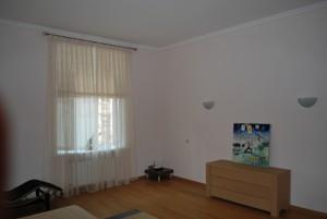 Квартира Банковая, 3, Киев, P-4470 - Фото 3