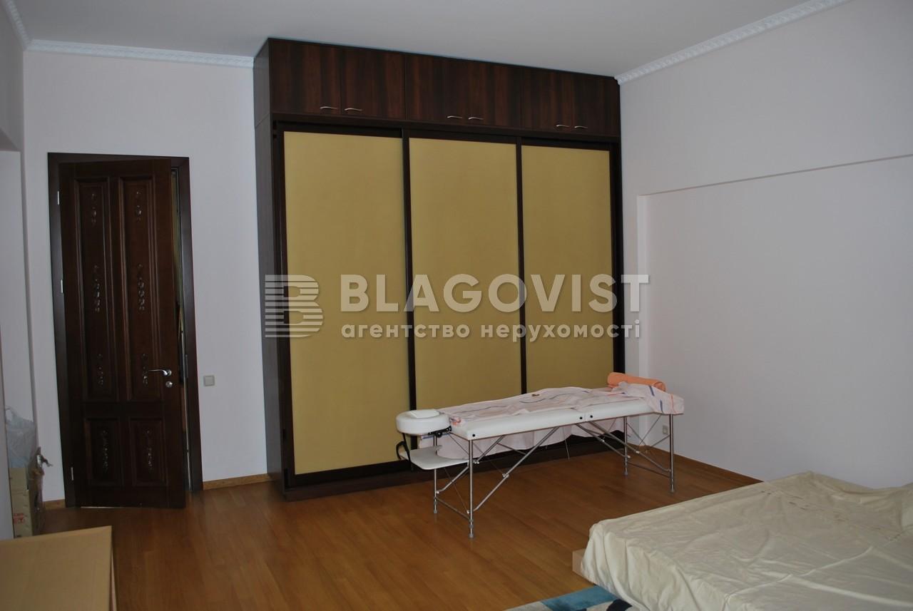Квартира P-4470, Банковая, 3, Киев - Фото 6