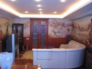 Apartment Zolotoustivska, 10/12, Kyiv, M-3707 - Photo 6