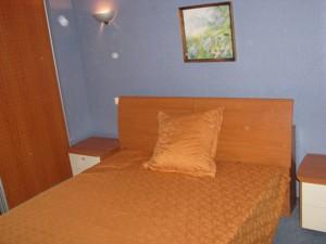 Apartment Zolotoustivska, 10/12, Kyiv, M-3707 - Photo 9