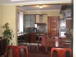 Apartment Zolotoustivska, 10/12, Kyiv, M-3707 - Photo 10