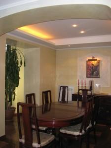Apartment Zolotoustivska, 10/12, Kyiv, M-3707 - Photo 11