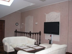 Apartment Zolotoustivska, 10/12, Kyiv, M-3707 - Photo 12