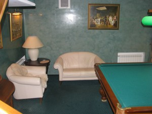 Apartment Zolotoustivska, 10/12, Kyiv, M-3707 - Photo 13