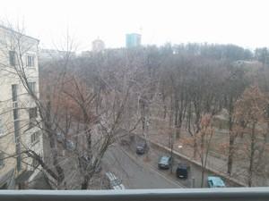 Квартира Винниченко Владимира (Коцюбинского Юрия), 20, Киев, C-81583 - Фото 4