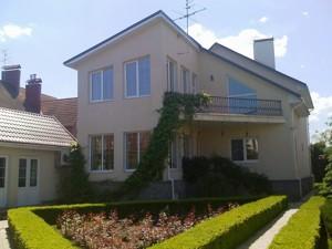 Дом Козин (Конча-Заспа), F-22428 - Фото1