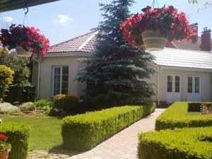 Будинок Козин (Конча-Заспа), F-22428 - Фото 23