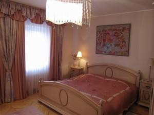 Дом Козин (Конча-Заспа), F-22428 - Фото 9