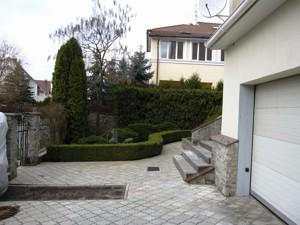 Будинок Козин (Конча-Заспа), F-22428 - Фото 20