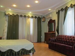 Квартира Дмитриевская, 17а, Киев, M-7533 - Фото 5