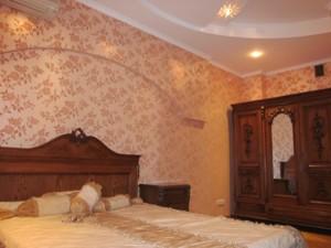 Квартира Дмитриевская, 17а, Киев, M-7533 - Фото 7