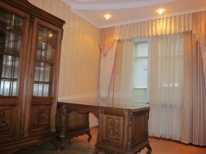 Квартира Дмитриевская, 17а, Киев, M-7533 - Фото 8