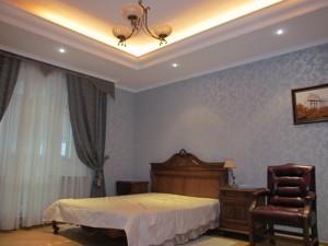 Квартира Дмитриевская, 17а, Киев, M-7533 - Фото 9