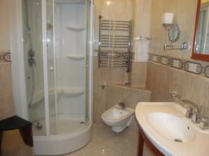 Квартира Дмитриевская, 17а, Киев, M-7533 - Фото 14