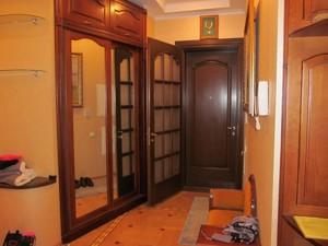 Квартира Дмитриевская, 17а, Киев, M-7533 - Фото 18