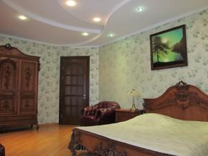 Квартира Дмитриевская, 17а, Киев, M-7533 - Фото 6