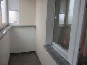 Квартира Дмитриевская, 17а, Киев, M-7533 - Фото 17