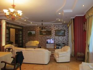 Квартира Дмитриевская, 17а, Киев, M-7533 - Фото 4