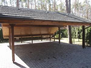 Дом Плюты (Конча-Заспа), F-24489 - Фото 20