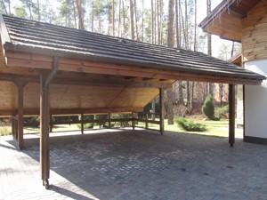 Дом F-24490, Плюты (Конча-Заспа) - Фото 16