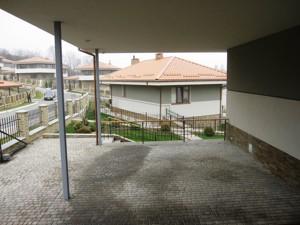 Дом F-22822, Зеленая, Иванковичи - Фото 6