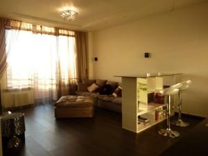 Квартира Жилянська, 59, Київ, J-16645 - Фото 4