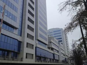 Офіс, Гавела Вацлава бульв. (Лепсе Івана), Київ, H-26869 - Фото 1
