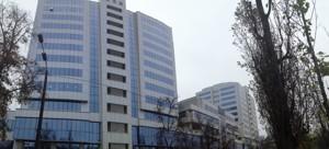 Офис, H-26862, Гавела Вацлава бульв. (Лепсе Ивана), Киев - Фото 3