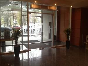 Офіс, Гавела Вацлава бульв. (Лепсе Івана), Київ, H-26855 - Фото 3