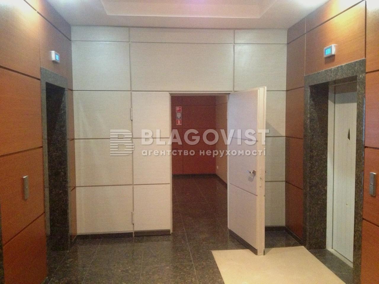 Офис, H-26860, Гавела Вацлава бульв. (Лепсе Ивана), Киев - Фото 10