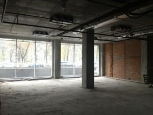 Офіс, Гавела Вацлава бульв. (Лепсе Івана), Київ, Z-977044 - Фото 13