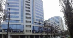 Офіс, Гавела Вацлава бульв. (Лепсе Івана), Київ, Z-977044 - Фото 15